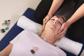 Holistic package